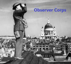 Observer Corps crop