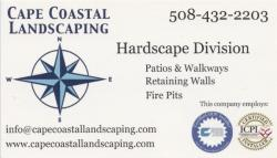 A Full Service Landscaping Contractor