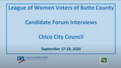 CityCouncilForum2020