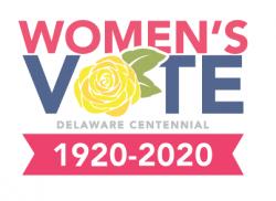 Women's Vote