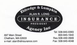 Professional Advice - Personal Service