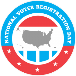 National registration Day