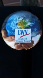 LWV Membership