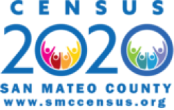2020 Census - Everybody Counts!