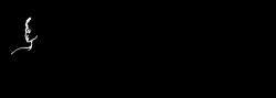 Ntl Coalition of 100 Black Women Oakland logo