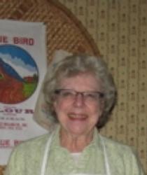 1971-73 Kay Knepprath