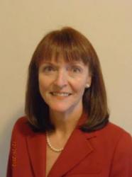 1993-4 1999-2000 Kathy Souza