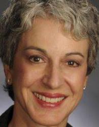 1994-95 Michelle McCormick