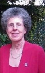 2009-12 Lola Acosta
