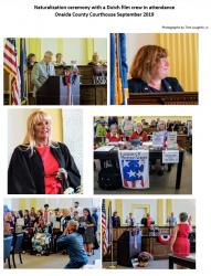 2019-09-2 naturalization ceremony