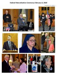 2020-02-06 naturalization ceremony
