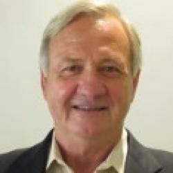 Jim Pelstring