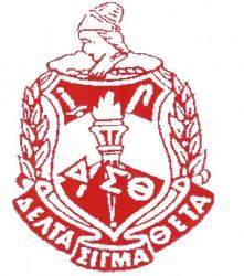 DST Solano Crest