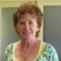 Patty Duncan