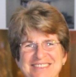 Sandy Frank
