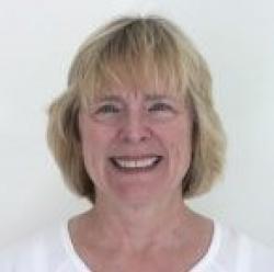 Carol Fuechsel