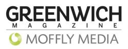 Moffley Media Logo