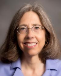 Karen Hult, Professor of Political Science
