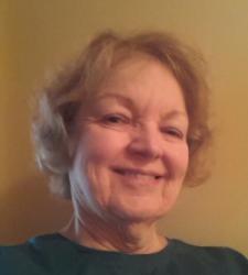 Denise Morreale