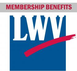 Read about LWV Membership Benefits