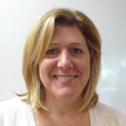 Patricia Sala