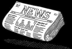 newspaper thumbnail