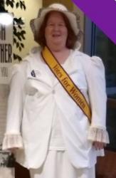 Rhonda McLean