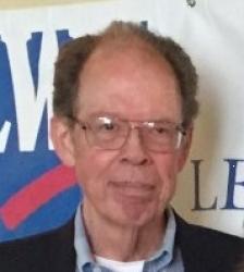 Tom Carson