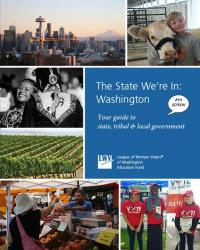 Civics textbook