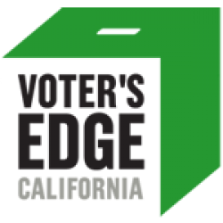 Voters Edge