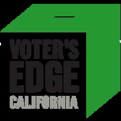 Voters Edge