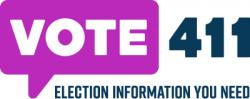 vote411logo