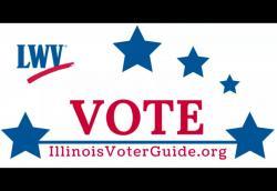 IL Voter Guide