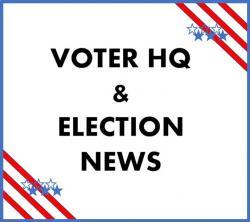 Voter Info Image