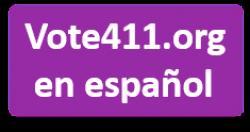 Vote411.org en español