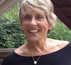 Judy Lotas