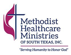 Methodist Healthcare Ministries of S. Texas