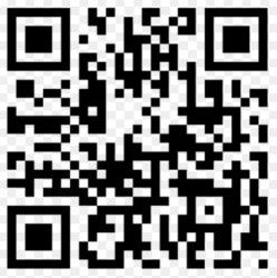QR code, IT Team thumbnail logo