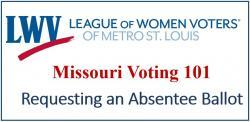 how-to video request absentee ballot