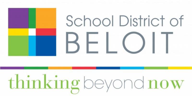 Beloit Schools