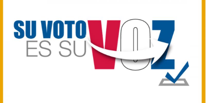 Próximas Elecciones Estatales: 11 de agosto