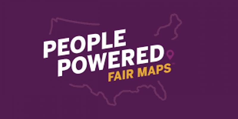 Fair Maps