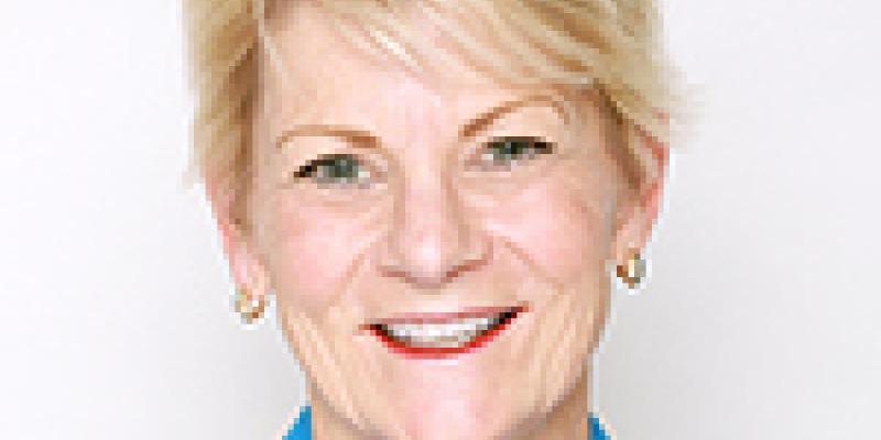 Linda Gleason, The Chidrens Movement Fresno