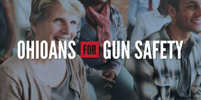 Ohioans for Gun Safety