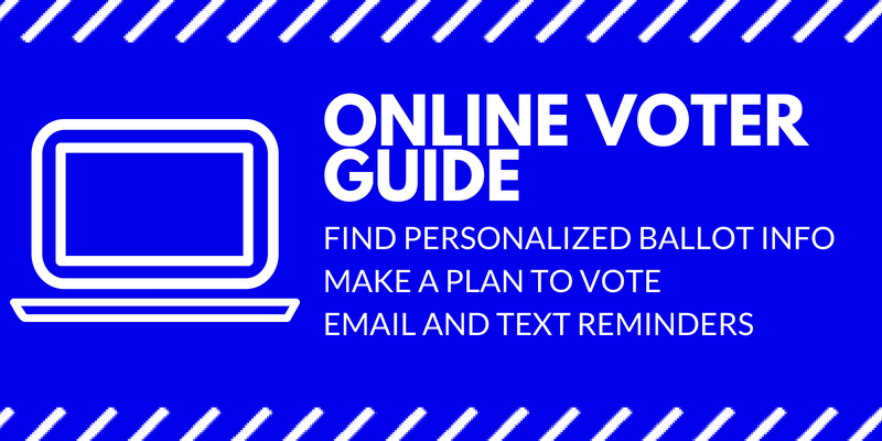 VotingNewYork.org