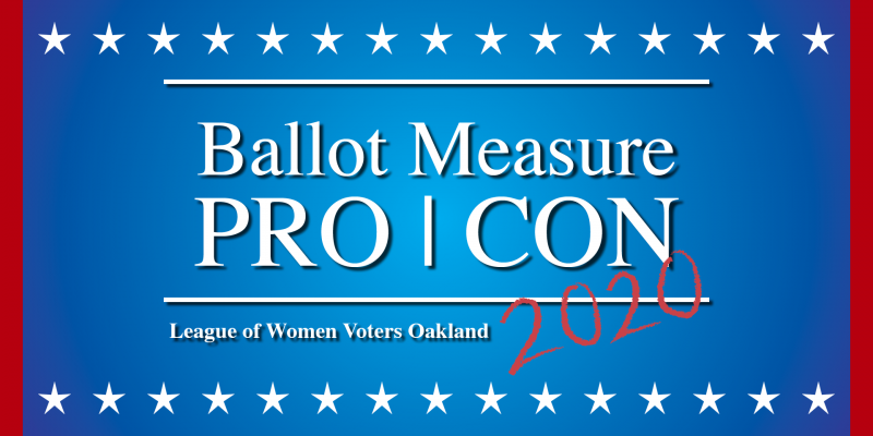"image that displays the text, ""Ballot Measures Pro 