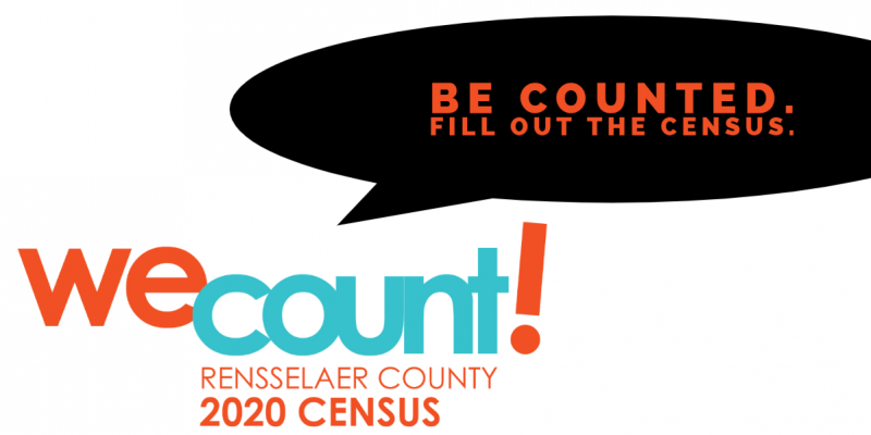 2020 US Census