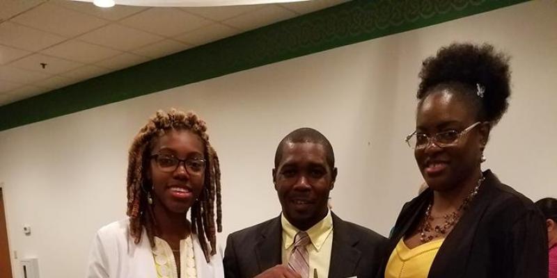 New Citizenship Mentor Program