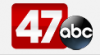 logo for channel 47 abc news