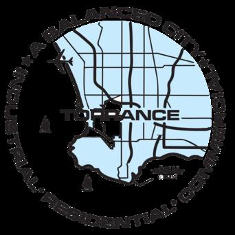 City of Torrance Logo